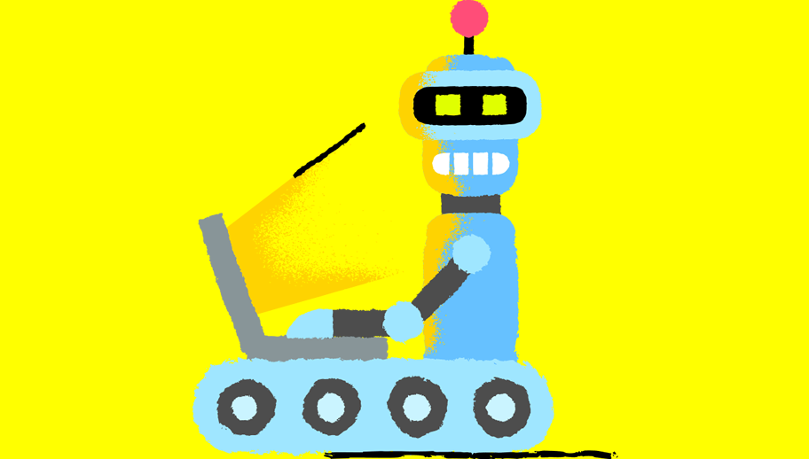 10 Best Chatbots for WordPress